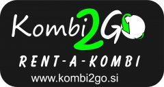kombi2go12.jpg