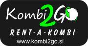 kombi2go